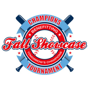 CHAMPIONS ELITE FALL SHOWCASE | Champions Fastpitch Academy