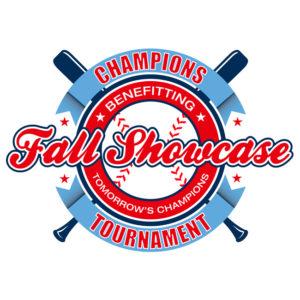 2019 CHAMPIONS FALL SHOWCASE TEAM STATUS | Champions
