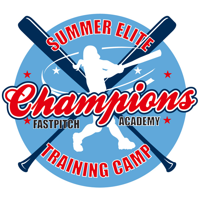 Champions Elite Summer Camp Champions Fastpitch Academy