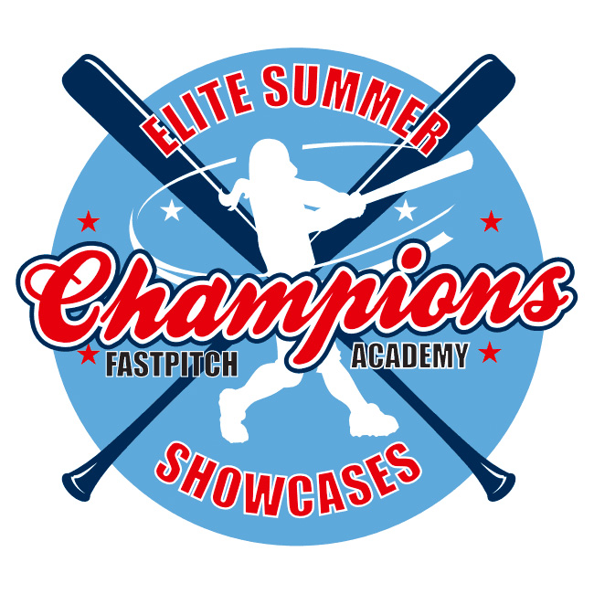 CHAMPIONS ELITE SUMMER SHOWCASE PAST EVENTS | Champions